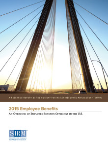 2015-Employee-Benefits-Cover