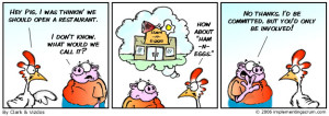 scrum-pigs-chickens