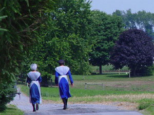 Lancaster_County_Amish_02