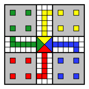 Uckers_gameboard_graphic